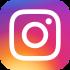 1200px-Instagram_icon